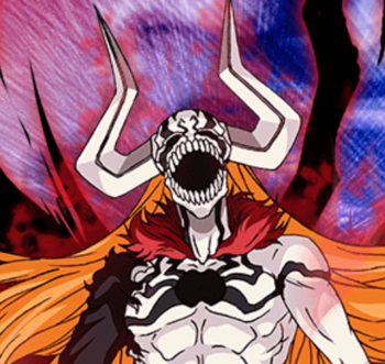 https://static.tvtropes.org/pmwiki/pub/images/hollowfied_ichigo.png