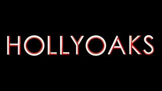 https://static.tvtropes.org/pmwiki/pub/images/hollyoaks-logo-2014_528.jpg