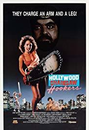 https://static.tvtropes.org/pmwiki/pub/images/hollywood_chainsaw_hookers.jpg