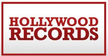 https://static.tvtropes.org/pmwiki/pub/images/hollywood_records.jpg