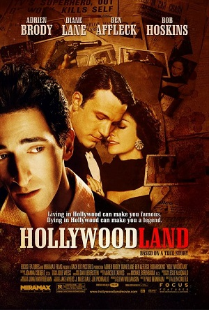 http://static.tvtropes.org/pmwiki/pub/images/hollywoodland_6027.jpg