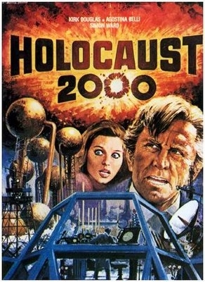 http://static.tvtropes.org/pmwiki/pub/images/holocaust2000vip_aff.JPG