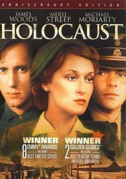 https://static.tvtropes.org/pmwiki/pub/images/holocaust_tv_miniseries_dvd.jpg