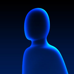 http://static.tvtropes.org/pmwiki/pub/images/hologramavatar1.jpg