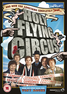 https://static.tvtropes.org/pmwiki/pub/images/holy_flying_circus_dvd.jpg