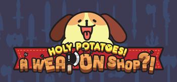 https://static.tvtropes.org/pmwiki/pub/images/holy_potatoes_1_header.jpg