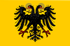https://static.tvtropes.org/pmwiki/pub/images/holyromanempflagsml_7202.png