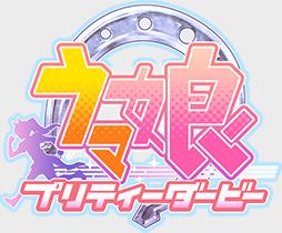 https://static.tvtropes.org/pmwiki/pub/images/home_logo.png