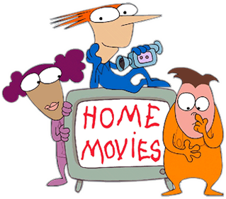 https://static.tvtropes.org/pmwiki/pub/images/home_movies.png