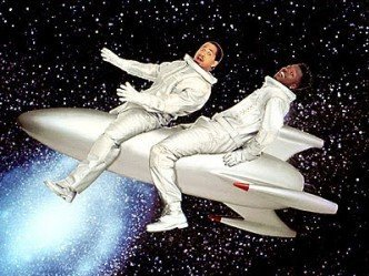 https://static.tvtropes.org/pmwiki/pub/images/homeboys_in_outer_space.jpg