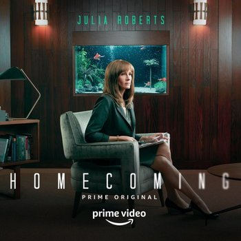 Homecoming Serie