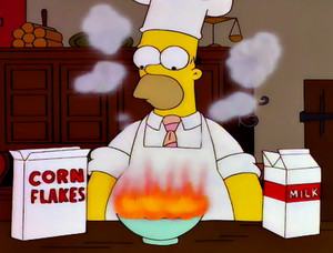 http://static.tvtropes.org/pmwiki/pub/images/homer-cereal-epic-fail_3125.jpg