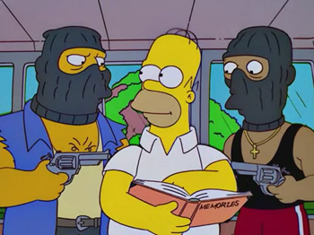 https://static.tvtropes.org/pmwiki/pub/images/homer_and_captors1_3214.png