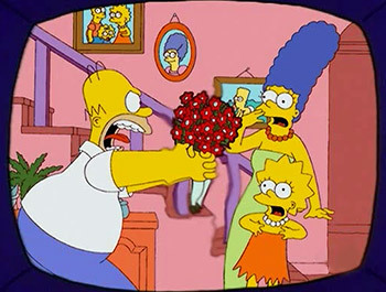 http://static.tvtropes.org/pmwiki/pub/images/homer_flowers.jpg