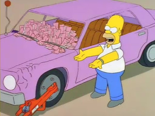 https://static.tvtropes.org/pmwiki/pub/images/homer_j__simpson_-_car_boot_776.png
