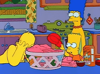 https://static.tvtropes.org/pmwiki/pub/images/homer_pink_underwear_2.png