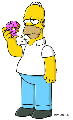 https://static.tvtropes.org/pmwiki/pub/images/homer_simpson_2006.png