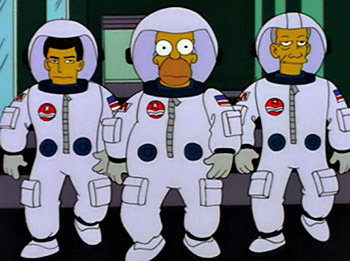 https://static.tvtropes.org/pmwiki/pub/images/homer_simpson_as_an_astronaut.jpg