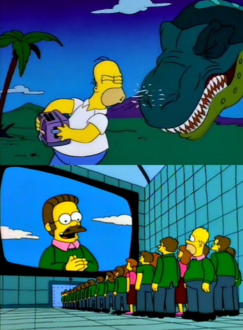 http://static.tvtropes.org/pmwiki/pub/images/homer_simpson_butterfly_effect.png