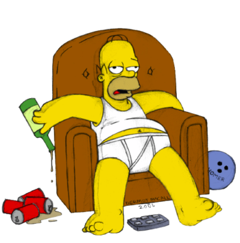https://static.tvtropes.org/pmwiki/pub/images/homer_simpson_on_a_chair.png