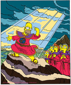 https://static.tvtropes.org/pmwiki/pub/images/homer_the_great_promo_picture.jpg
