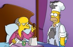 http://static.tvtropes.org/pmwiki/pub/images/homer_the_smithers12.jpg