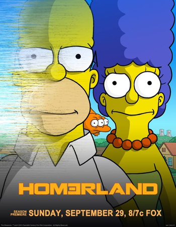 http://static.tvtropes.org/pmwiki/pub/images/homerland_poster.png