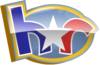 https://static.tvtropes.org/pmwiki/pub/images/homestar_runner_logo_9600.png