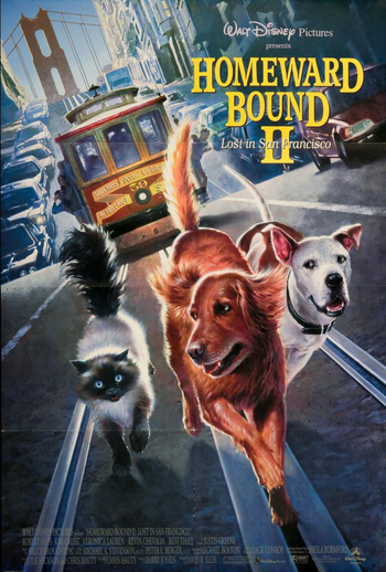 https://static.tvtropes.org/pmwiki/pub/images/homeward_bound_2.jpg