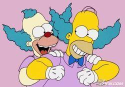 https://static.tvtropes.org/pmwiki/pub/images/homie_the_clown.jpg