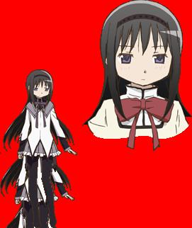 https://static.tvtropes.org/pmwiki/pub/images/homuhomu_5349.png