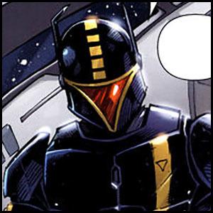 https://static.tvtropes.org/pmwiki/pub/images/hondo_karr_armor_legacy_tv_tropes.jpg
