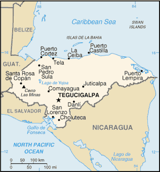 http://static.tvtropes.org/pmwiki/pub/images/honduras-cia_wfb_map_9802.png