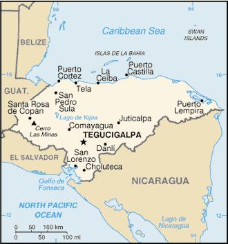 https://static.tvtropes.org/pmwiki/pub/images/honduras-cia_wfb_map_9802.png