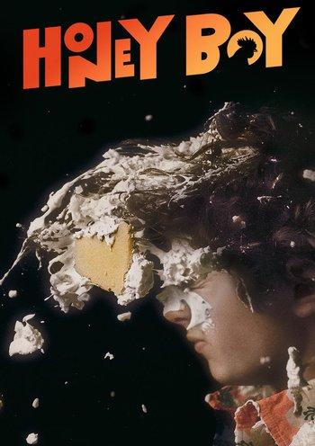 https://static.tvtropes.org/pmwiki/pub/images/honey_boy_poster.jpg