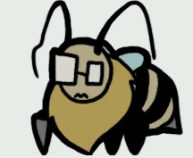 https://static.tvtropes.org/pmwiki/pub/images/honeycomb.PNG