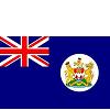 http://static.tvtropes.org/pmwiki/pub/images/hongkongbritish_0.png