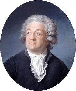 https://static.tvtropes.org/pmwiki/pub/images/honor-gabriel_riqueti_marquis_de_mirabeau_1986.png