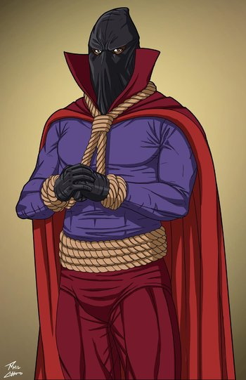 https://static.tvtropes.org/pmwiki/pub/images/hooded_justice__earth_27__variant_by_roysovitch_ddt4i2j_fullview.jpg