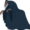 https://static.tvtropes.org/pmwiki/pub/images/hooded_tirek_confused_by_jeatz_axl_d7j54b8.png