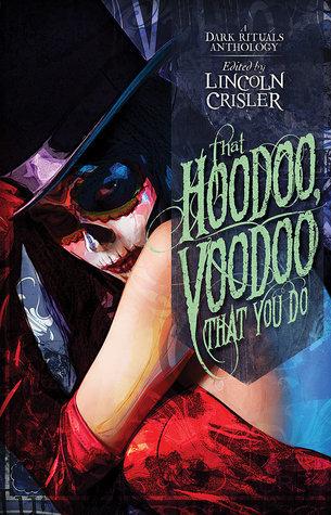 https://static.tvtropes.org/pmwiki/pub/images/hoodoo_voodoo.jpg