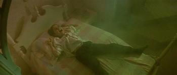 http://static.tvtropes.org/pmwiki/pub/images/hool_nightmare_fuel_5.jpg