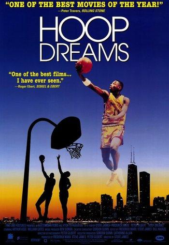 https://static.tvtropes.org/pmwiki/pub/images/hoop_dreams_movie_poster_1994_1020186086_1412286519088_8649679_ver10.jpg