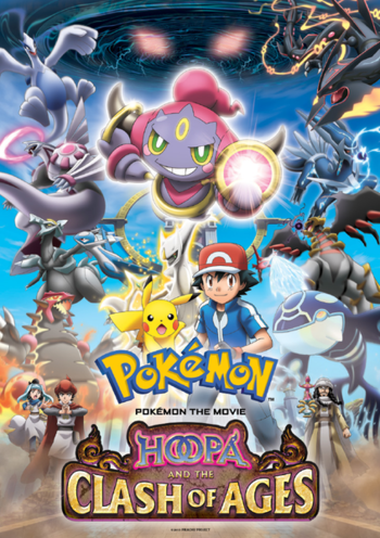 https://static.tvtropes.org/pmwiki/pub/images/hoopa_and_the_clash_of_ages.png