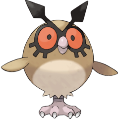 https://static.tvtropes.org/pmwiki/pub/images/hoothoot163.png