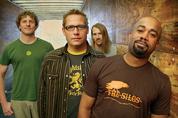 http://static.tvtropes.org/pmwiki/pub/images/hootie_and_the_blowfish.jpg