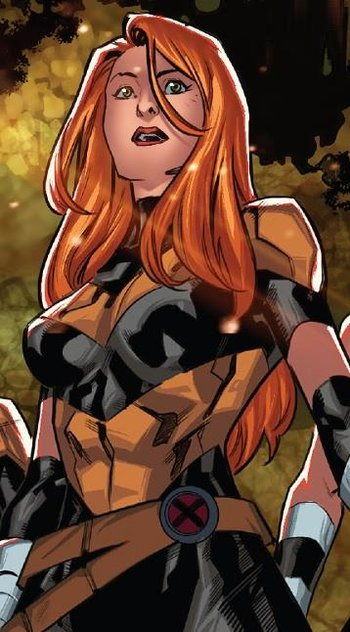 https://static.tvtropes.org/pmwiki/pub/images/hope_summers_earth_616_from_x_factor_vol_4_4_002.jpg
