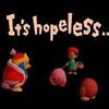 https://static.tvtropes.org/pmwiki/pub/images/hopeless.png