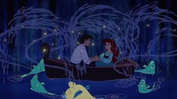 http://static.tvtropes.org/pmwiki/pub/images/hopeless_romantics_little_mermaid_kiss_the_girl.jpg