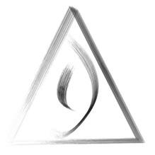 https://static.tvtropes.org/pmwiki/pub/images/hormuzsigil_9.jpg